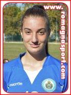 Agnese Merli