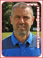 Augusto Lulli