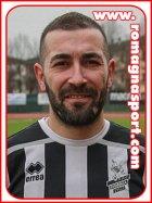 Danilo Bongiorno
