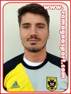 Alex Ranieri