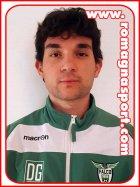 Marco Baldoni