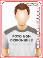 Riccardo Corradi