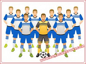 Celtic Cavriago
