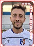 Giacomo Benuzzi