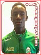 Souleymane Gueye