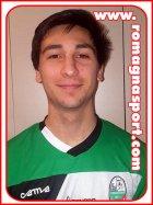 Antonio Sarra