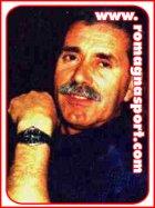 Luigi Sandri
