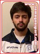 Andrea Rambaldi