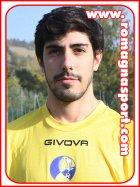 Filippo Traina
