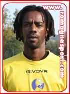 Oumar Sy Sedina