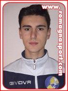 Riccardo Carlino