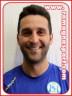 La Ceretolese ufficializza il difensore Cristian Martelli