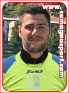 Nicola Toniolo