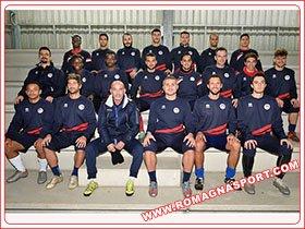 Santagata Sport