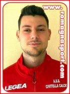 Riccardo Cristofani