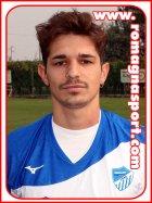 Riccardo Pretolani