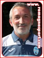 Stefano Agoglia