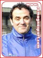 Roberto Paolini