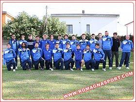Forlimpopoli Calcio