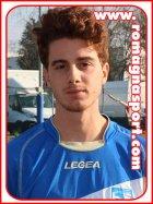 Federico Schiavone
