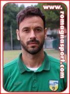 Ettore Gianfreda