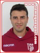 Mirko Sacchetti