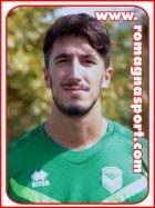 Stefano Panzavolta