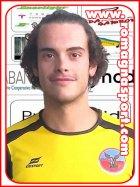 Alex Gazzoni