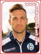 Matteo Candoli