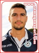 Francesco Ugone