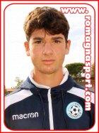 Edoardo Bonoli