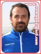 Denis Morolli