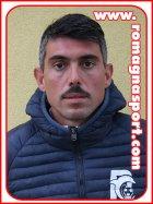 Oscar Muratori