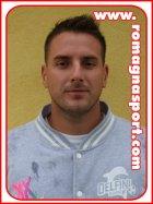 Jacopo Rossi