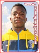 Adams Olawalw Igbin