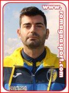 Filippo Merli