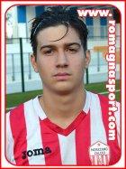 Diego Alejandro Gomez Lopez