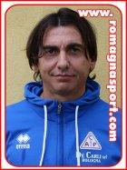 Luigi Campana