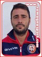 Matteo Cialotti