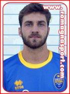Riccardo Baffoni