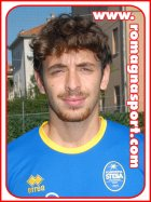 Filippo Belicchi
