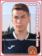 Davide Gozzi