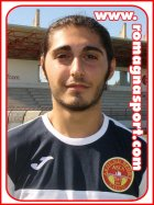 Diego Boselli
