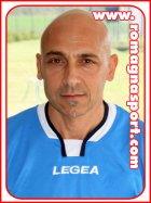 Roberto Gidiucci