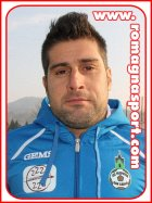 Francesco Marrone