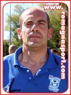 Davide Fabbretti