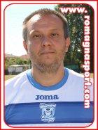 Mirko Ranieri