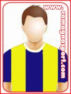Alex Donolato