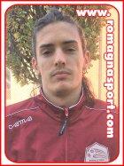 Riccardo Orlandini