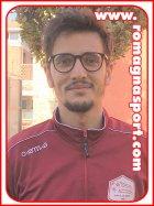 Giuseppe Randazzo
